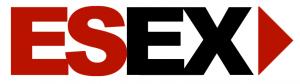 Esports Express