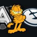GarfieldPreview