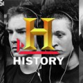 historypreview