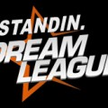dreamleague