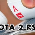 dota2_rsr