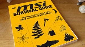 MSI Survival
