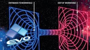evowormholesmall