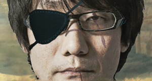 featured hideo