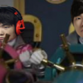 faker power ranger small